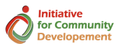 Initiative for Community Development